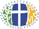 Presbyterian Peacemaking Program Logo